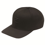 Zildjian Black On Black Cap