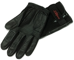 ZIldjian Drummer's Gloves - Small
