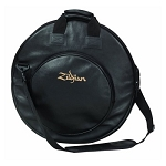 Zildjian Session Cymbal Bag 22