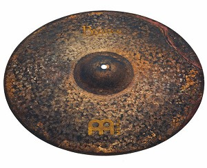 "Meinl 22"" Byzance Vintage Pure Light Ride Cymbal"