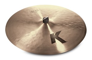 Zildjian K Series Light Ride Cymbal