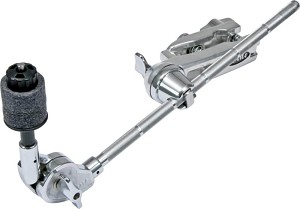 Tama Fast Clamp Cymbal Boom Arm