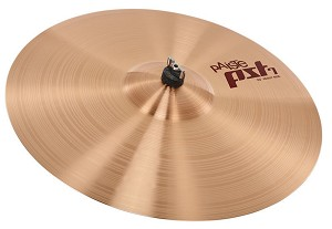 "Paiste 20"" PST 7 Heavy Ride Cymbal"
