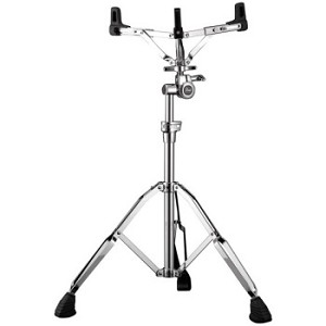 Pearl Double Braced Concert Snare Drum Stand