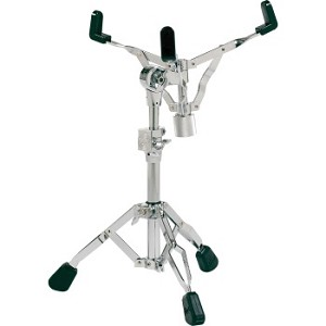 DW 3300 Series Snare Stand