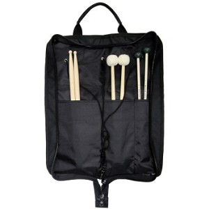 Explorers School Stick Package