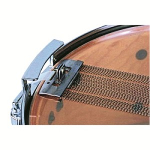 "Fat Cat 14"" Snare Wires"