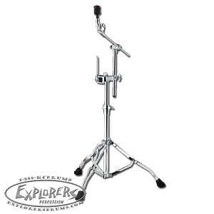 Tama Roadpro Combination Tom/Cymbal Stand