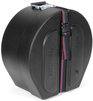 "Humes & Berg 8"" Diameter Enduro Case for Toms"