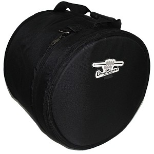 "Humes & Berg 18"" Diameter Drum Seeker Bag for Toms"