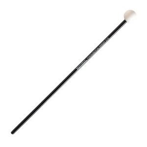 Innovative Percussion F10 Hard Xylophone/Bell Mallets
