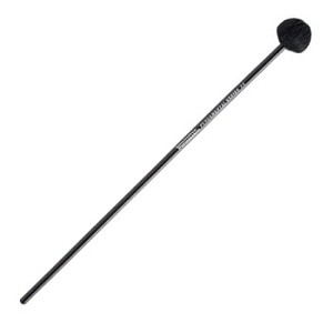 Innovative Percussion F3 Soft Vibe Mallets