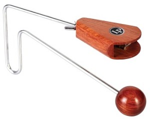 Latin Percussion LP208 Standard Vibra-Slap