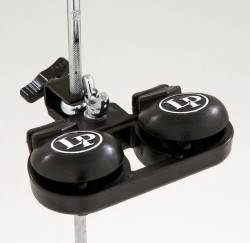 LP Castanet Machine with Mount