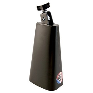 LP Timbale Cowbell