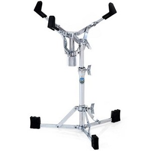 Ludwig Classic Flat Base Snare Stand