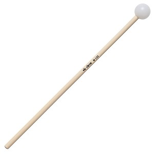 Vic Firth M133 Orchestral Series Medium Poly Xylophone Mallet