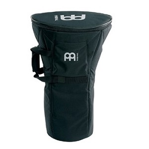 Meinl Large Djembe Bag