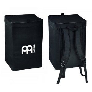 Meinl Backpack Style Cajon Carrying Case