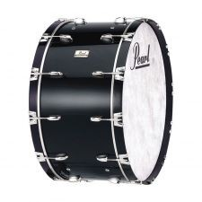 "Pearl 18"" x 36"" Concert Bass Drum"