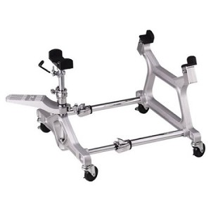 Pearl Concert Bass Stand