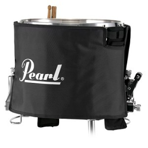 "Pearl MDCG13 13"" Marching Snare Drum Cover"