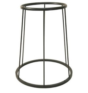 Remo Wire Djembe Stand