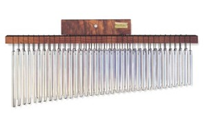 Treeworks Double-row Chimes