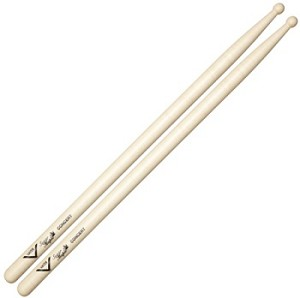 Vater Concert Sugar Maple Wood Tip Drumsticks