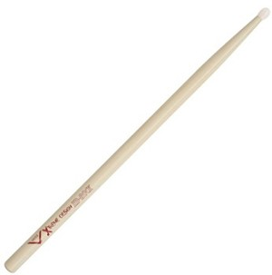 Vater Xtreme Design Rock Hickory Nylon Tip Drumsticks