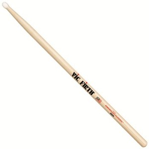 Vic Firth 3A Nylon