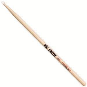 Vic Firth 5A Extreme Nylon