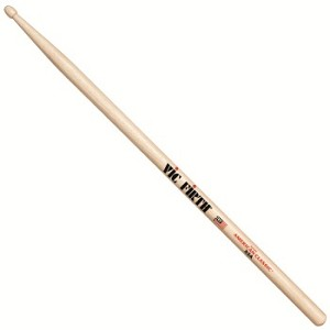 Vic Firth 5A Extreme Wood Drum Stick Pair