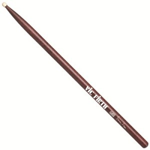 Vic Firth Harvey Mason