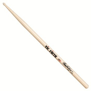 Vic Firth Peter Erskine Signature Ride Drum Stick Pair