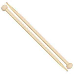 Vic Firth SD6 Swizzle